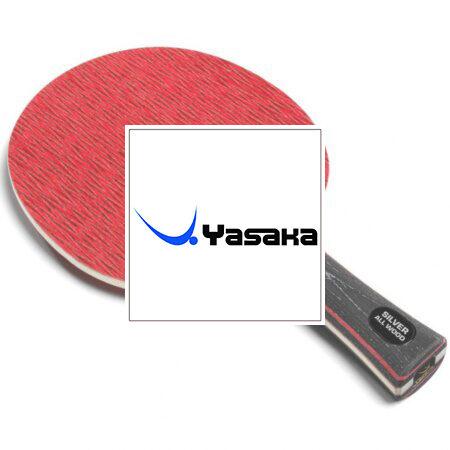 Yasaka